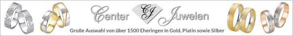 Center-Juwelen-Contentbanner-Bln-2016.jpg