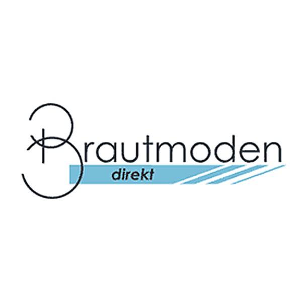 Brautmoden direkt - Logo.jpg
