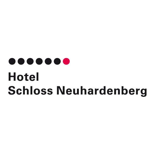 Schloss Neuhardenberg - Logo