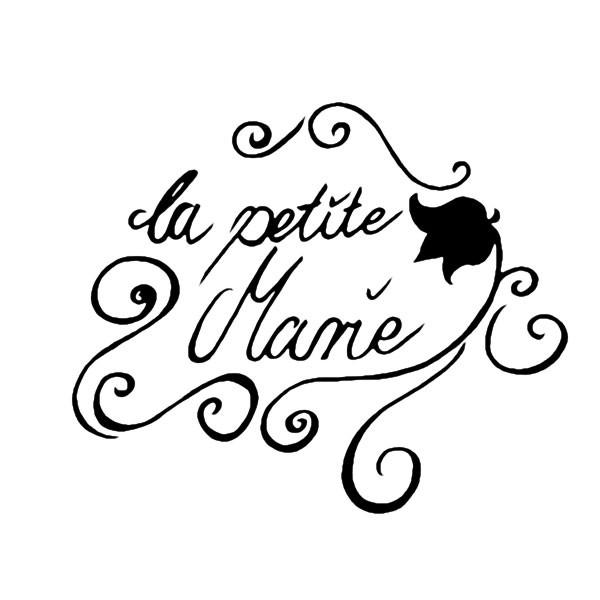 La Petite Marie