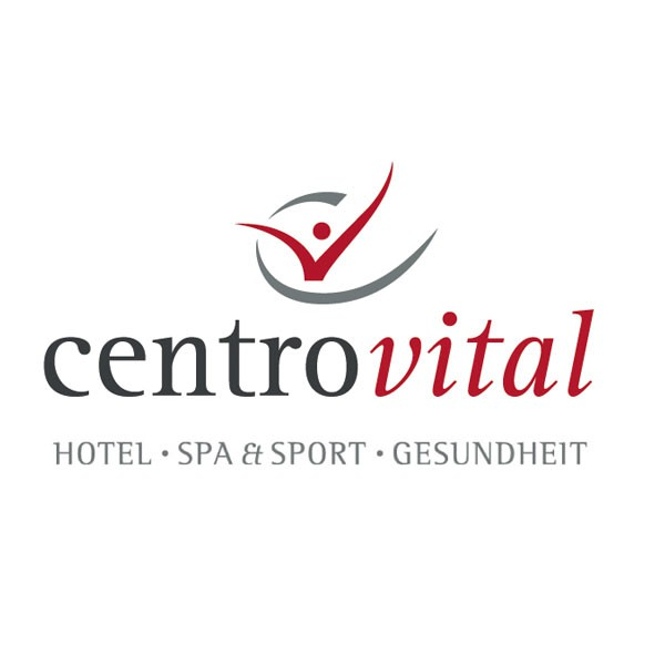 centrovital Logo