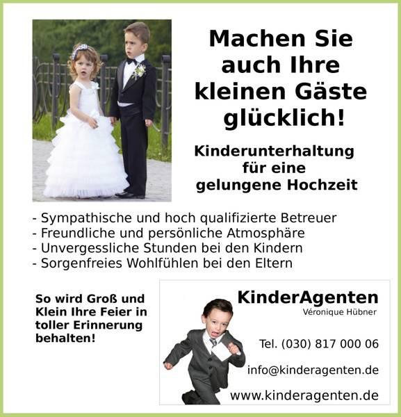 KinderAgenten14hBln2017.jpg