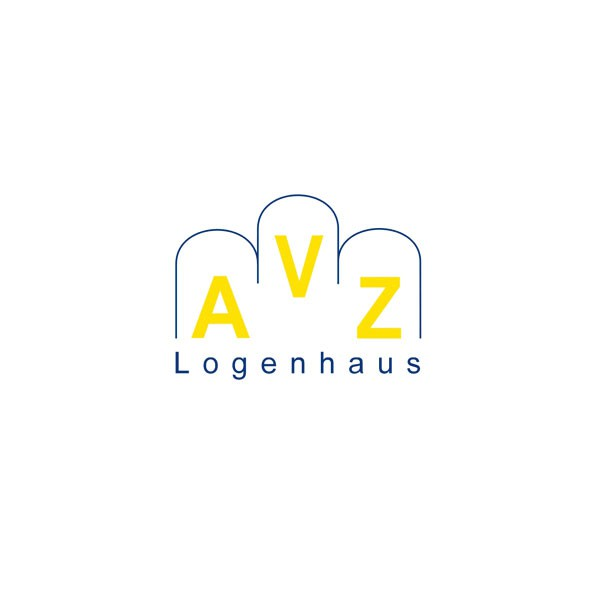 AVZ Logenhaus Logo