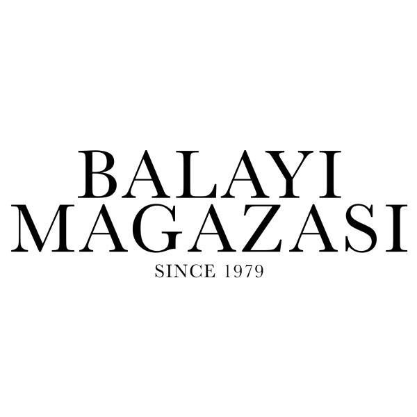 Balayi Magazasi Logo