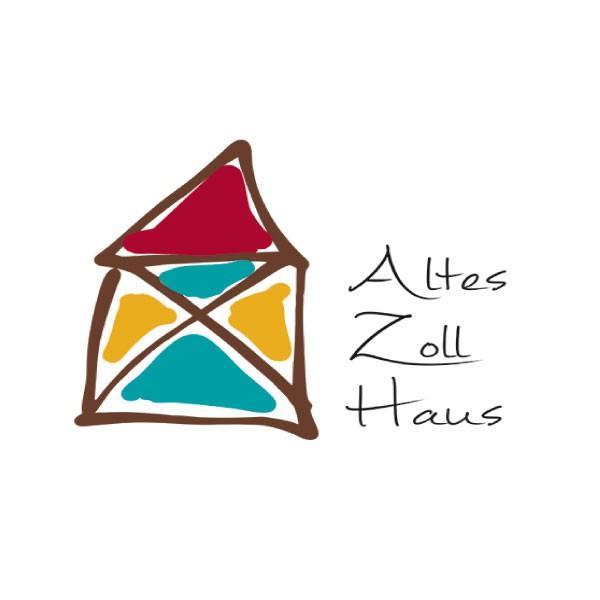 Altes Zollhaus Logo