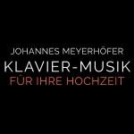 Johannes Meyerhöfer Logo