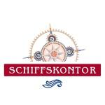 Berliner Schiffskontor Logo