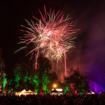 Lichterfest2014.jpg