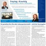 Freytag-Krautzig12qPR12qBln2017.jpg