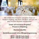 AVZ Logenhaus Angebot