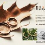MK Trauringstudio Angebot