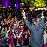 Lichterfest-2015.jpg