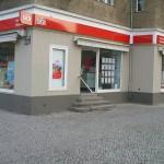 DER Reisebüro Ludolfingerplatz