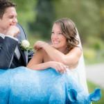 HochzeitsfotografieBerlin-19.jpg