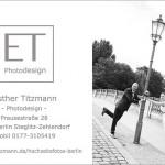 Esther Titzmann Photodesign