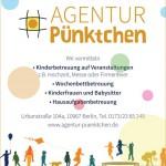 AgenturPnktchen14hBln2017.jpg