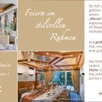 Hotel Villa Kastania Angebot