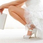 Accessoires - Brautmoden direkt