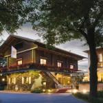 HotelBayrischesHausBln2017.jpg