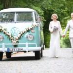 T1-Berlin_T1-Samba-Hochzeitsfahrzeug_5.jpg