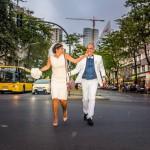 HochzeitsfotografieBerlin-6.jpg