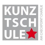 Kunztschule Logo