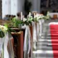 kirchliche Trauung Bild: © MNStudio / Fotolia.com