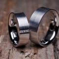 Ringe für die Ewigkeit Foto: © Sebastian Wolf - Fotolia.com