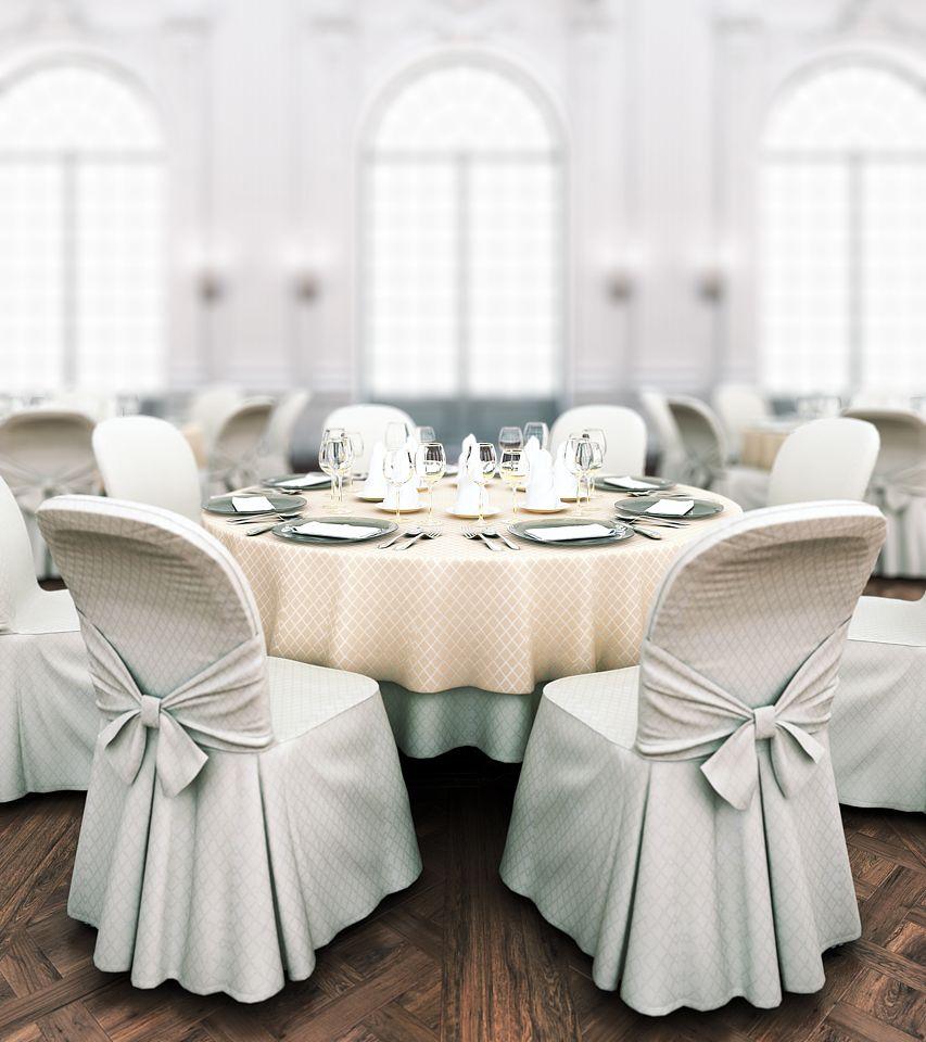 Die Sitzordnung bei der Hochzeit Foto: © arsdigital - Fotolia.com