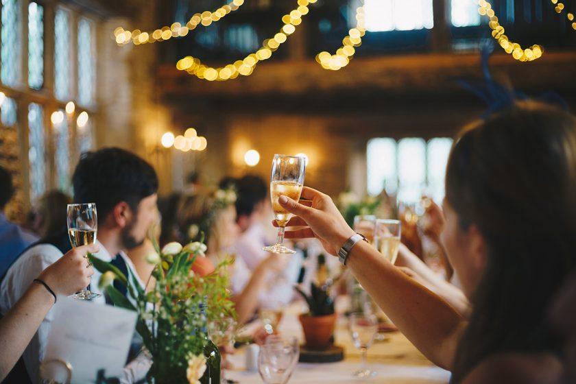 wedding-guest-by-alasdair-elmes-on-unsplash