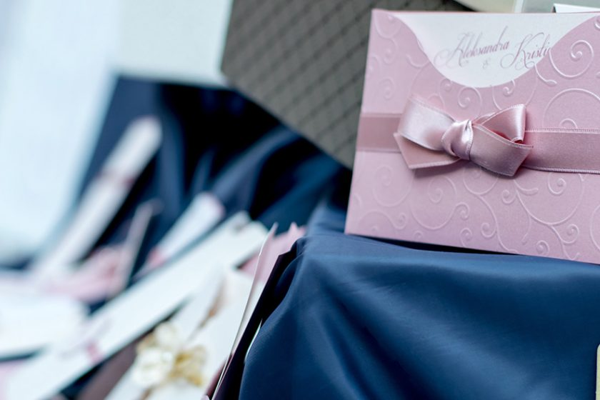 Hochzeitseinladung_Pexels-1284240_Pixabay